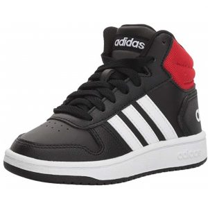Adidas Best Basketball Shoes For Kids