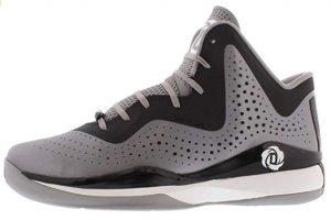 Adidas Men's D Rose 773 Iii
