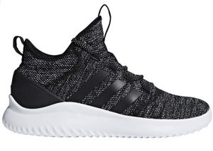 Adidas Men's Ultimate Bball