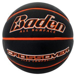 Baden Crossover Composite IndoorOutdoor Basketball