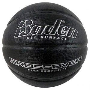 Baden Crossover Indoor Outdoor Basketball