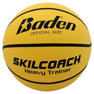 Baden SkilCoach Heavy Trainer Basketball