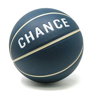 Chance Indoor Outdoor Basketball