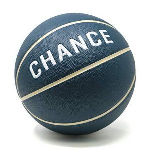 Chance Indoor Outdoor Basketball