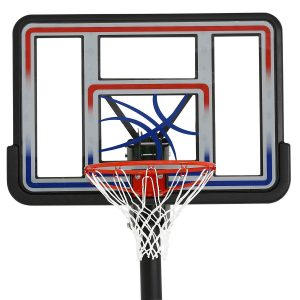Cirocco 44 InGround Basketball Hoop System
