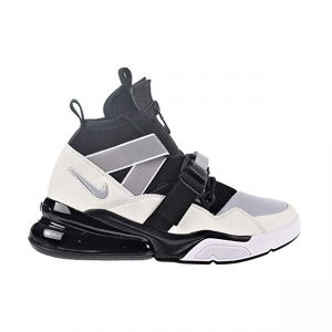 Nike Air Force 270 Men's Hi-Top Trainers