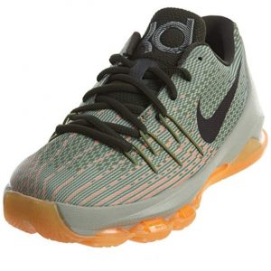 Nike Kd 8 Men's Basketball Shoes