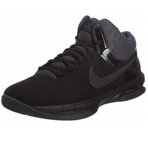 Nike Best Nike Basketball Shoes