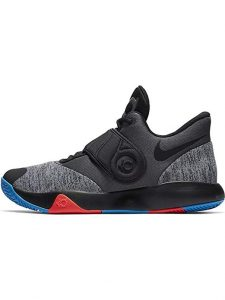 Nike Men's KD Trey 5 VI Basketball Shoe