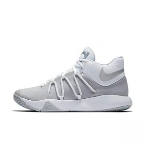 Nike Men's KD Trey V Basketball Shoe