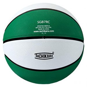Tachikara Colored Basketball