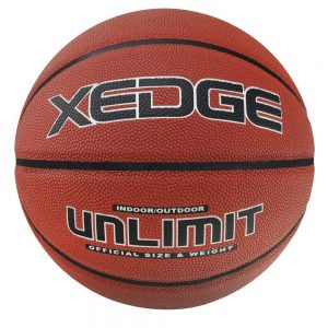 Xedge Basketballs Official Size 7 29.5 Inches