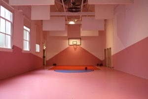 Best InGround Basketball Hoops